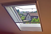 05_dachfenster_keller_referenz_022