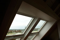 05_dachfenster_keller_referenz_051