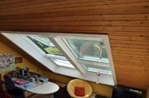 10_dachfenster_keller_referenz_018