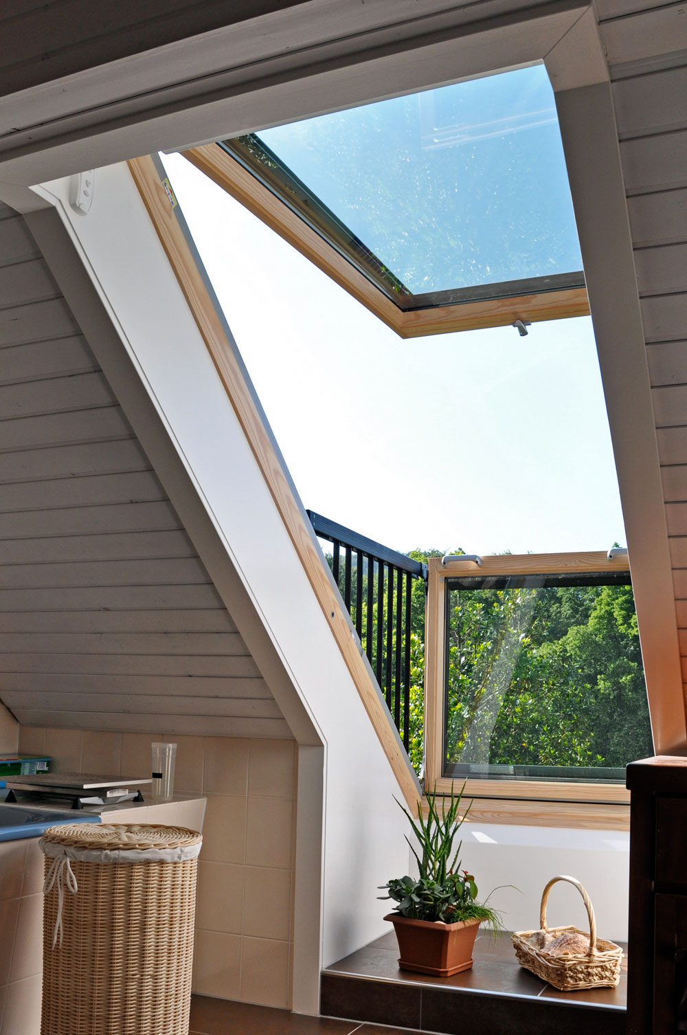 velux dachfenster rollo reparieren with velux dachfenster rollo reparieren velux fenster. Black Bedroom Furniture Sets. Home Design Ideas