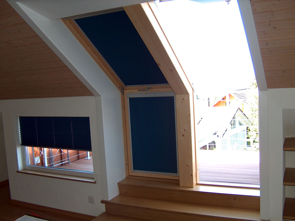 velux dachfenster rollo reparieren harmonische vorteile. Black Bedroom Furniture Sets. Home Design Ideas