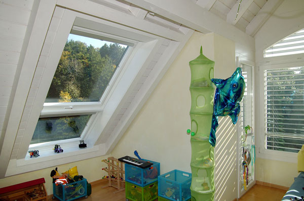 05_dachfenster_keller_referenz_055