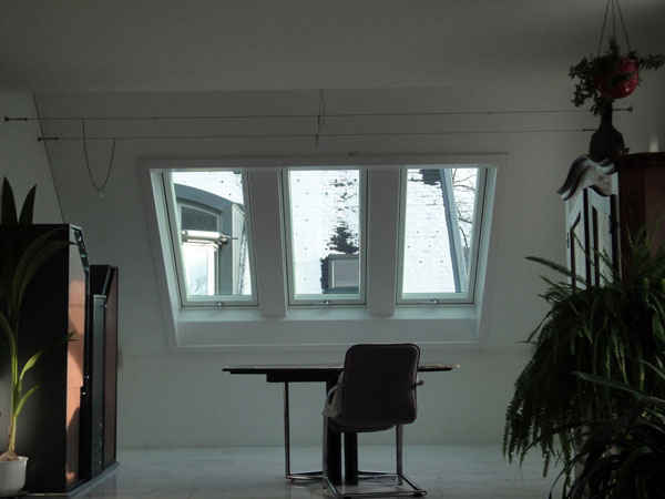 05_dachfenster_keller_referenz_058