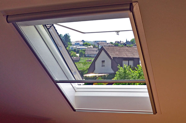 10_dachfenster_keller_referenz_022