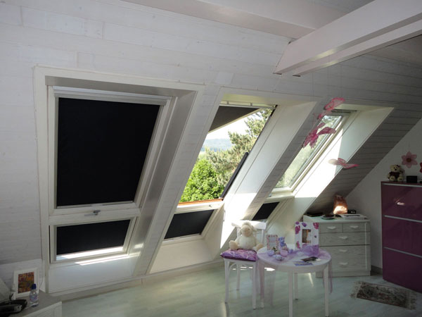 velux schwingfl gelfenster ggl velux schwingfl gelfenster ggu velux schwingfl gelfenster. Black Bedroom Furniture Sets. Home Design Ideas