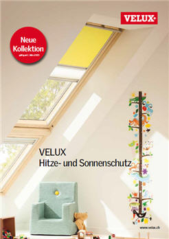dachfenster einbau reparatur service velux roto dachfenster reparaturen velux dachfenster. Black Bedroom Furniture Sets. Home Design Ideas