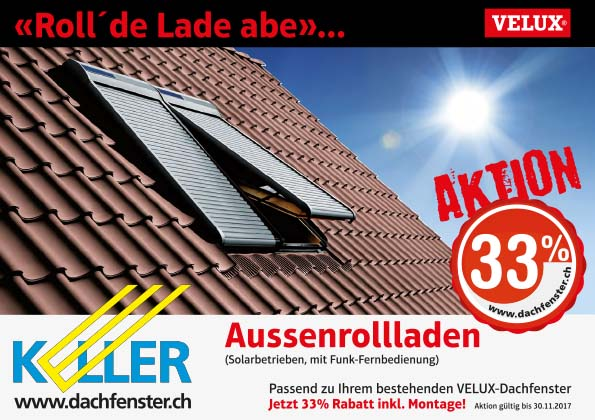 velux schwingfl gelfenster ggl velux. Black Bedroom Furniture Sets. Home Design Ideas