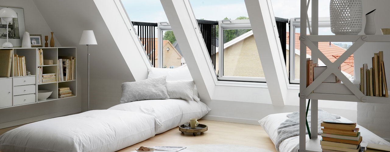 roto dachfenster reinigen cool elegant u merkmale with roro fenster with roto dachfenster. Black Bedroom Furniture Sets. Home Design Ideas